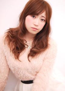 P1270386foto