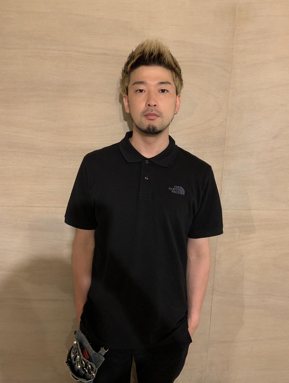 D. Nakajima
